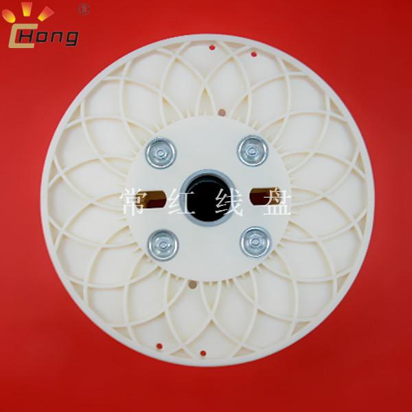 电缆花盘 塑料线盘
