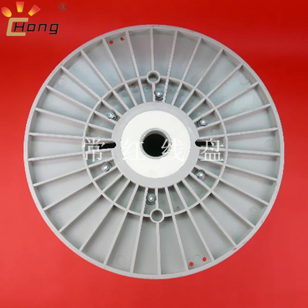 深圳优质加工线盘、木盘、纸盘、塑胶轴