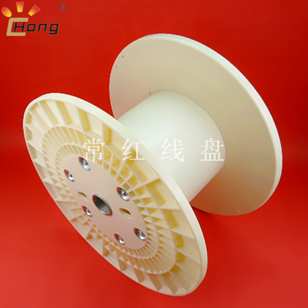 塑料滚筒,线轴,常红线盘厂家专业供应