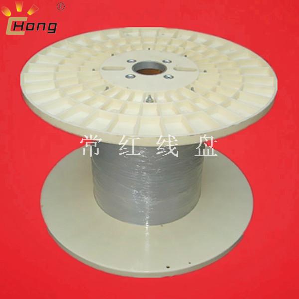 线盘厂家供应塑料线盘 金属线盘 纸轴 木盘