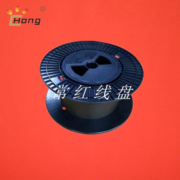 光纤线盘 电线绕线盘 电缆光纤盘