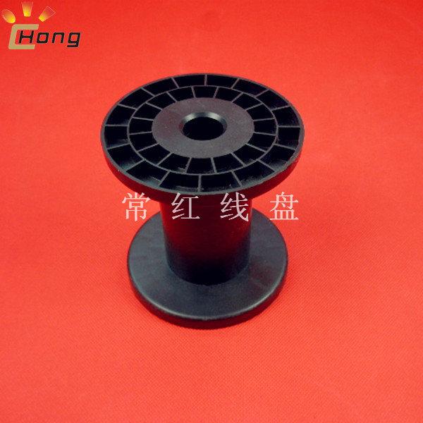 电子线绕线盘 塑料盘 105