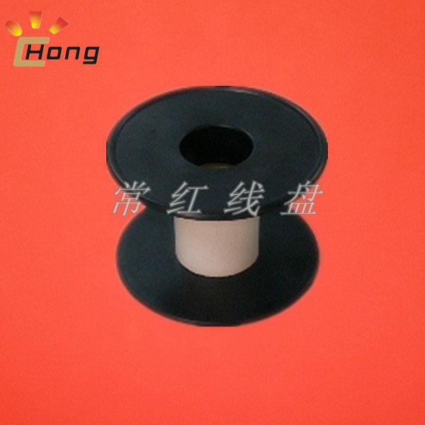 线盘规格定制,筒体PVC管 100