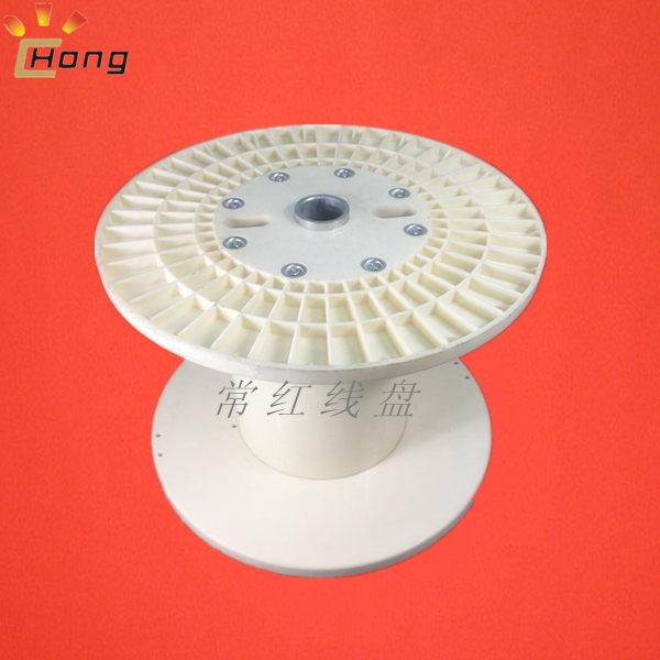 常红线盘厂  塑料绕线盘800 ABS线盘