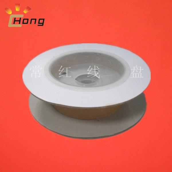 纸盘电线塑料丝卷线轮