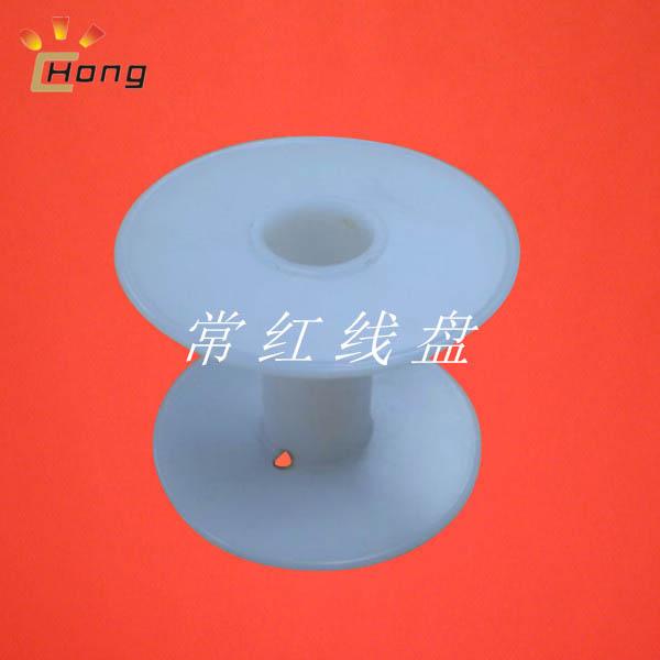 绕线盘 塑料工字轮 92