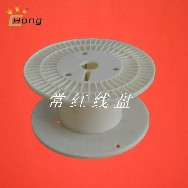 塑料绕线盘 电线电缆线盘 常红线盘厂家
