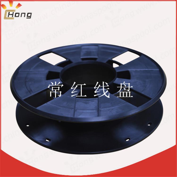 塑料丝线盘,3D丝线盘,承载0.25公斤3d线盘