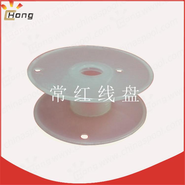 塑料线盘,卷轴,PS线盘,塑料丝线盘