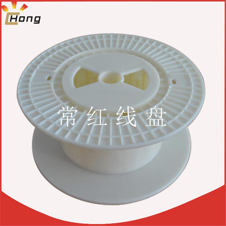 光纤盘 235线盘 绕光纤专用线盘 卷线盘