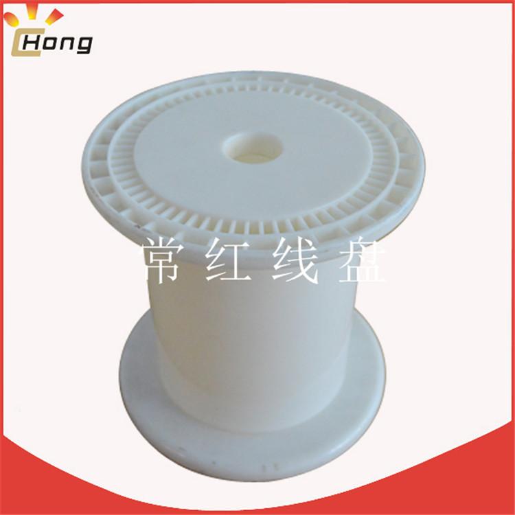 常红线盘 8寸线盘 塑料电线盘 工字轮线轴