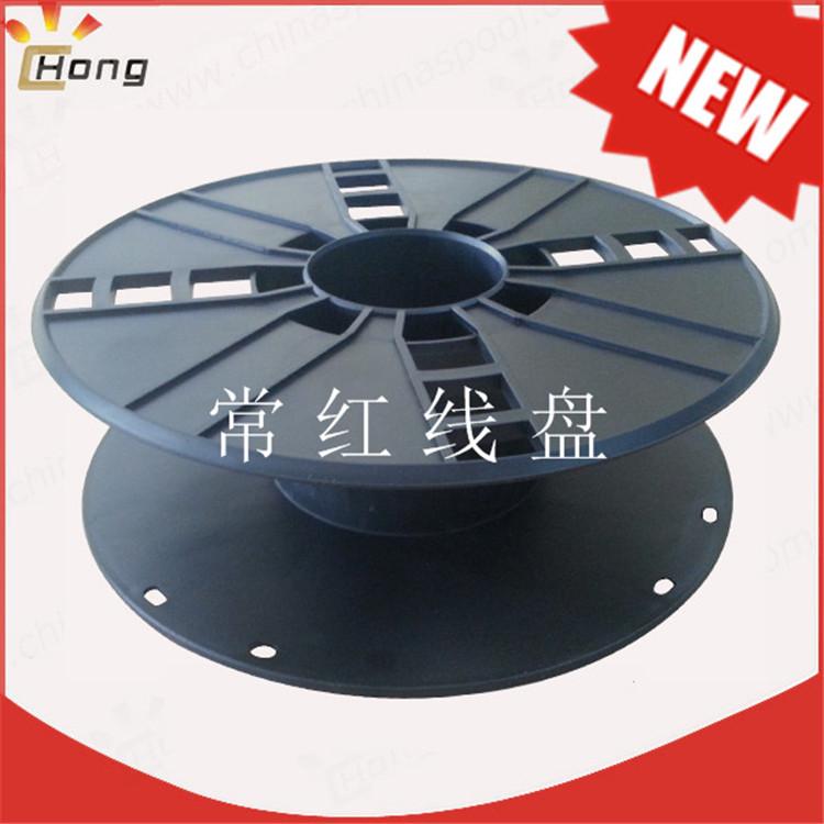 镂空线盘,3D耗材线盘系列,打印耗材线盘