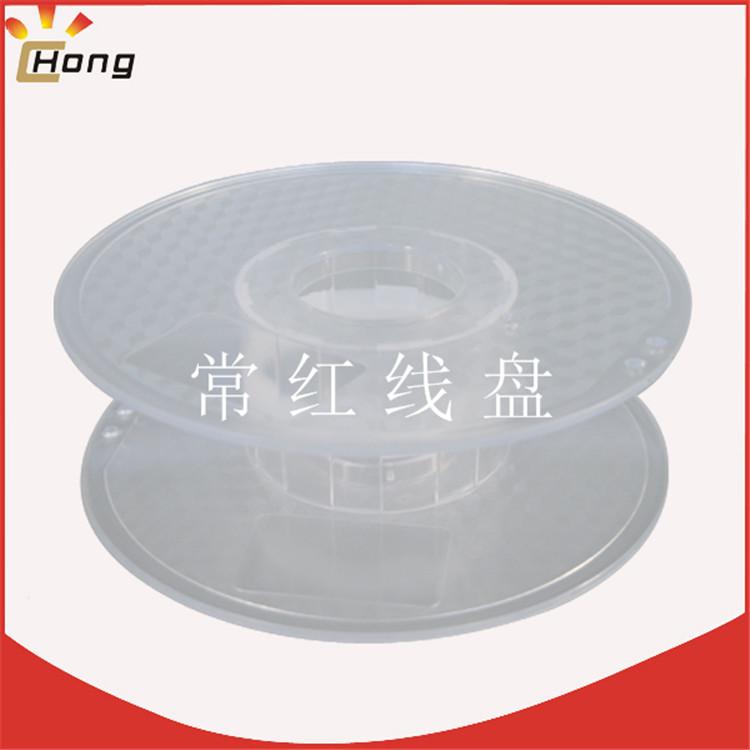 透明耗材线盘,3D透明绕线盘