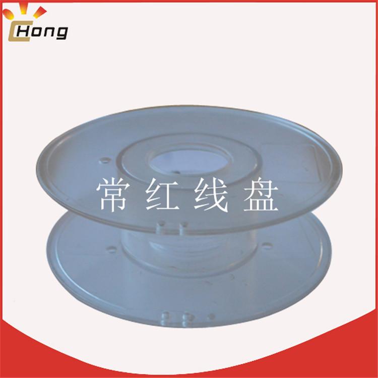 3D打印丝线盘,塑料丝线盘,ABS线盘