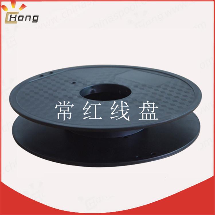 3D线盘,3d打印耗材线盘,塑料线轴