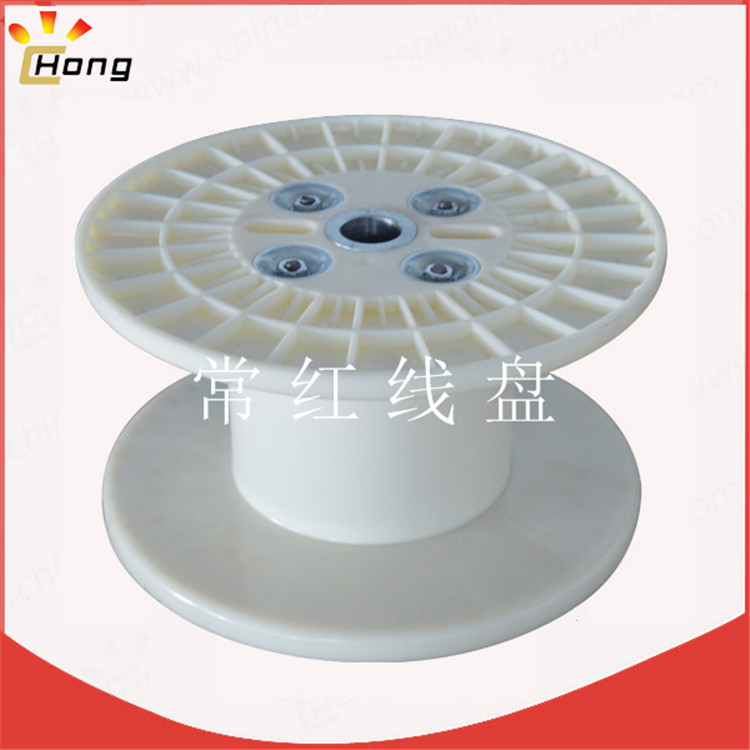 线盘 绞线机绕线盘 300型胶轴 组合线盘