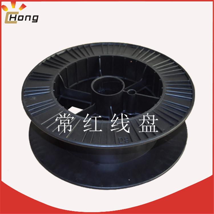 包装轴,绕线盘,黑色焊丝盘,标准300焊丝盘