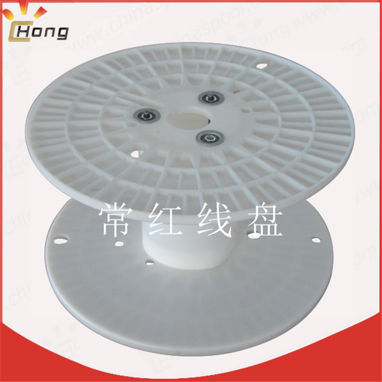 线盘,300型塑料线盘,高温线轴