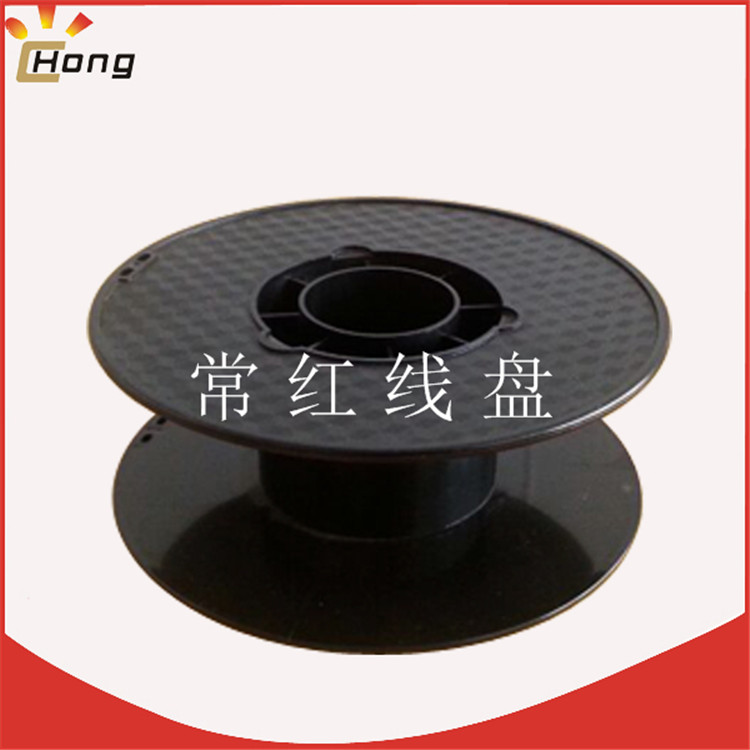 3D盘 打印机用线盘 打印耗材线盘