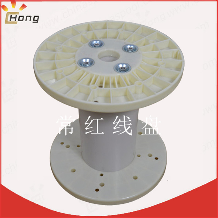 卷轴 塑料线轴 电线电缆线盘 350型线盘