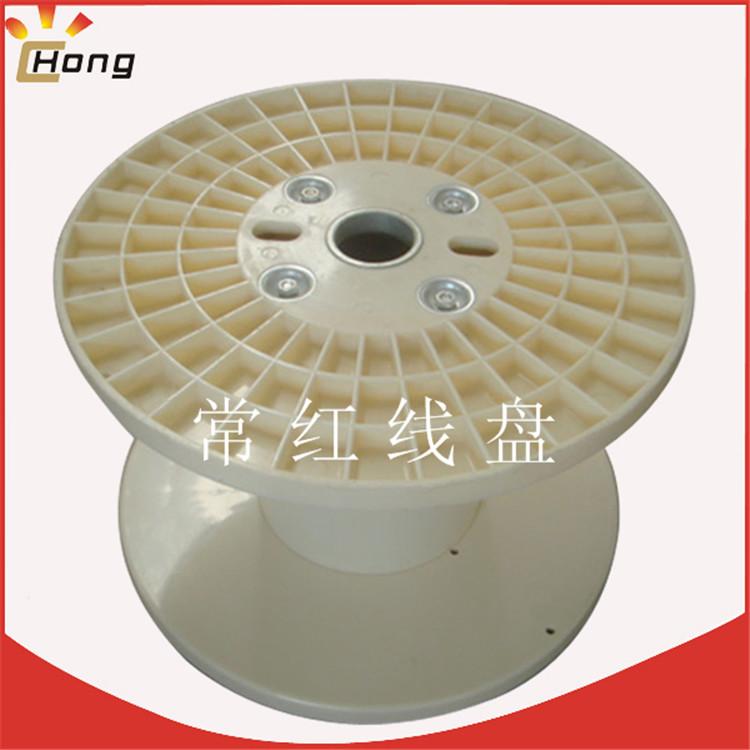 450线盘 abs塑料线盘 周转线盘 绞线机专用线盘