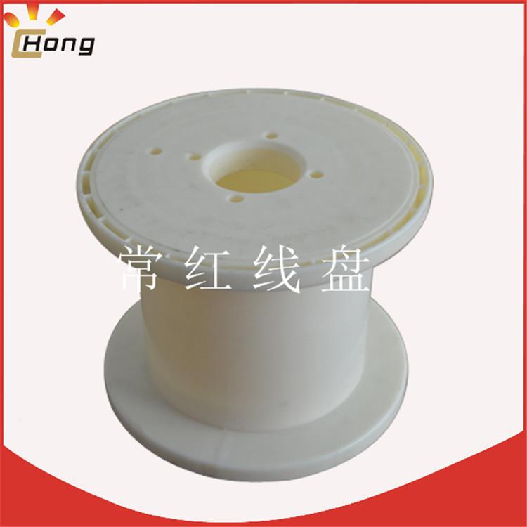 东莞线盘 280塑料线盘 超细线线盘 卷轴