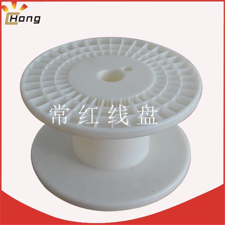 250线盘 铜线线盘 线轮子 工字轮塑料线轴