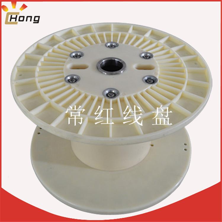 常红线盘 防松型绕线盘 芯线线盘 胶线轮