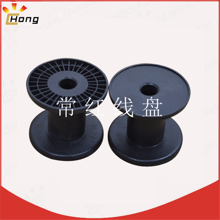 绕线盘 包装出线盘 pp小线轴线轮 电子线线盘