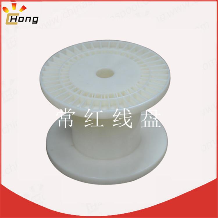 塑料绕线盘 电线电缆盘 小线轴 线盘颜色可定做