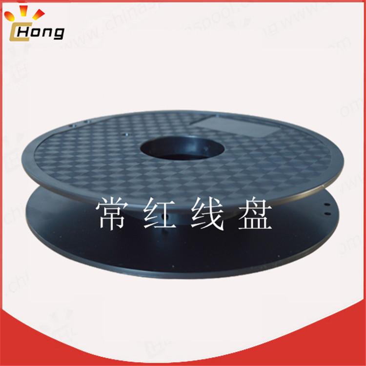 卷轴,3D丝线盘,塑料绕线盘,电线是缆绕线盘