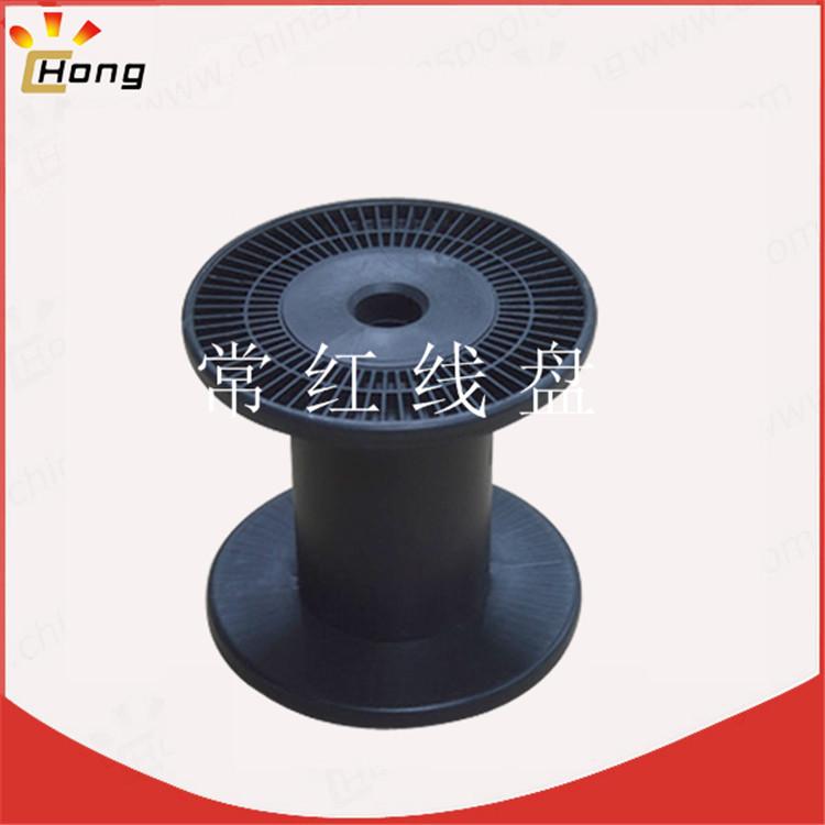 卷盘 小线轴 塑料电缆线盘 塑料小线盘