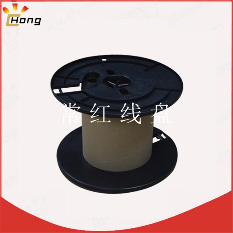 包装盘 光纤线专用绕线盘 电线交货盘