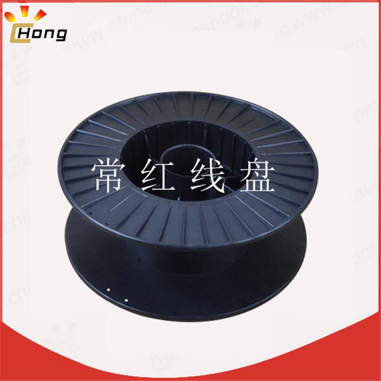 焊丝盘 塑料绕线盘 绕线盘 常红线盘厂销