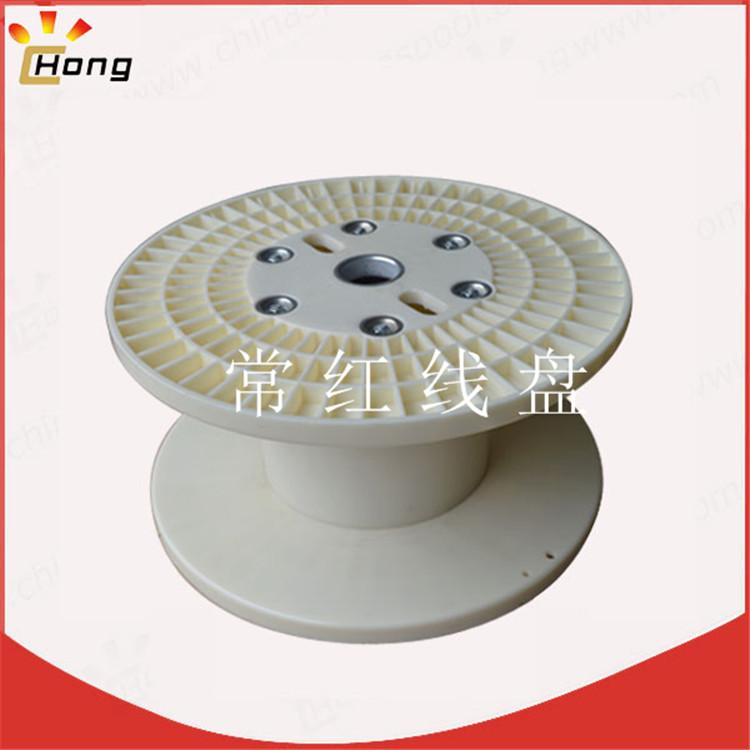 塑料线盘 500绕线盘 工艺周转线盘 电缆线盘