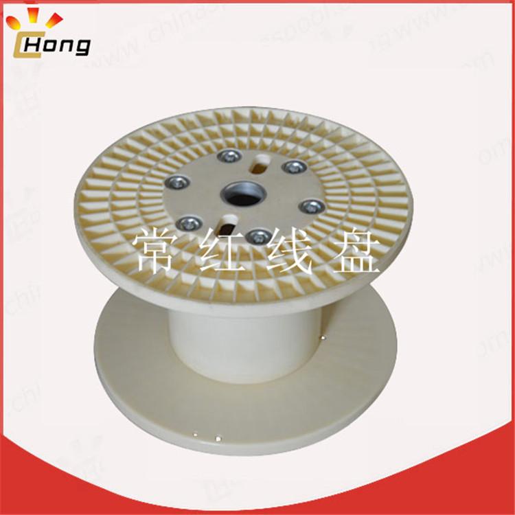 500型塑料线盘 盘片加厚线盘 铜线线盘 绞线机盘