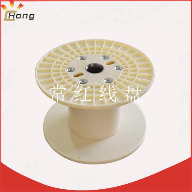 标准胶轴 机械绕线专用线盘 卷线轴 工字轮