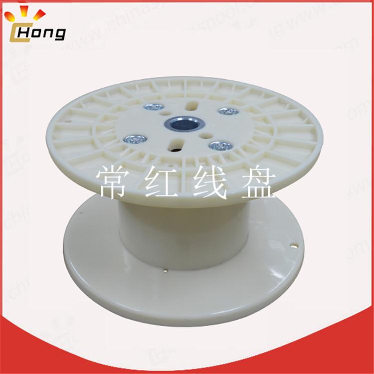 塑料绕线盘 线盘300 绞线机线盘 铜线芯线线盘