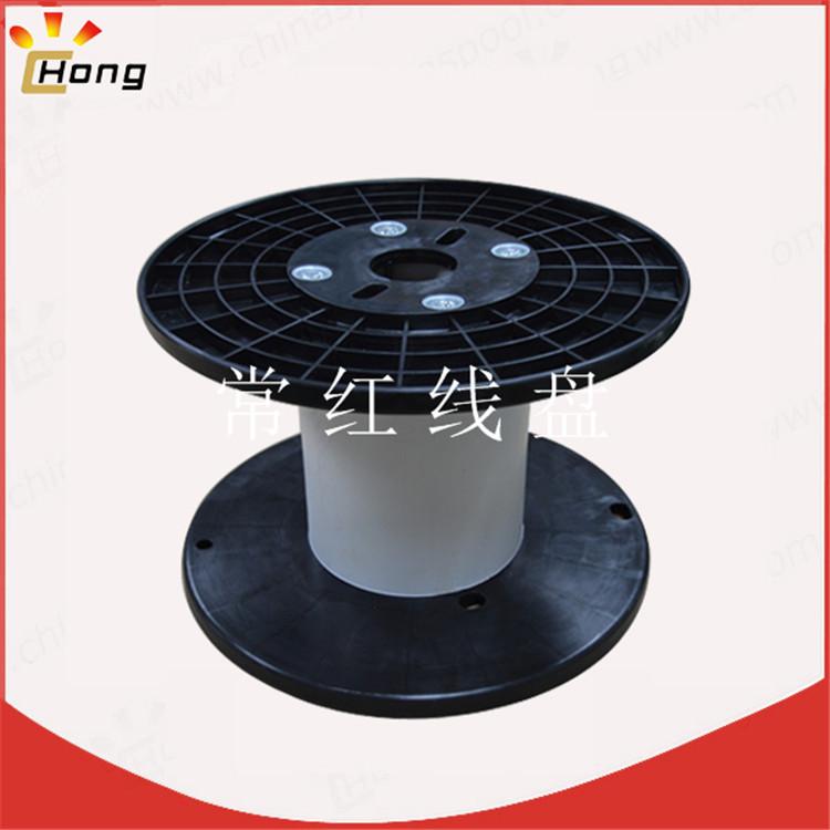 塑料线盘 350电线盘,包装出货线轴 电线电缆卷线盘
