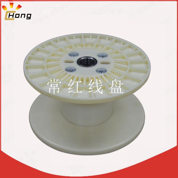 常红线盘 300型绕线盘 配套绞线机 塑胶线盘