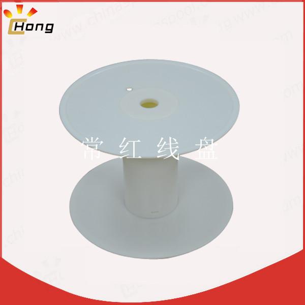 塑料线盘,300型绕线盘,工字轮,包装出货盘