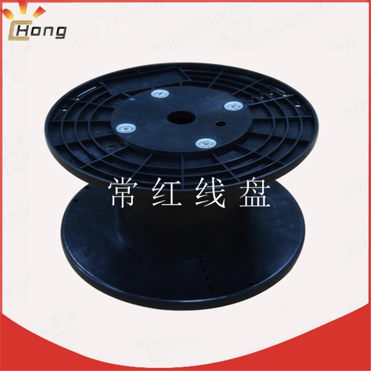 塑料线盘,电线电缆线盘,光纤绕线线盘,东莞线盘厂家直销