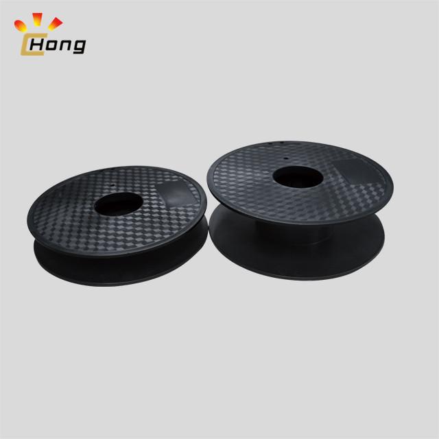 1公斤3D打印线线盘 塑料3D线盘卷轴